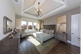 britton homes for sale in dallas fort worth britton rebates