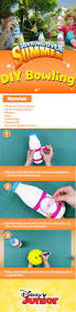 128 best crafts activities diy and more images on pinterest