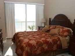 tommy bahama style 2 bedroom 2 bath plus vrbo