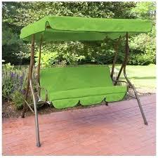replacement hammock canopy u2013 gemeaux me