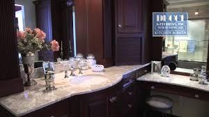 bathroom design ducci kitchens kitchen design connecticut youtube
