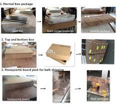 Kitchen Furniture Australia 2017 China Flat Pack Homes Custom Modern Design Australia