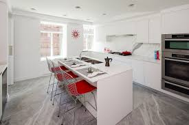 best contemporary kitchen chairs all about house design