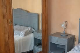 chambre hote cholet chambre d hôtes chez madame jousse et monsieur froger hébergement à