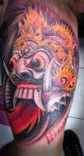 download tato batik 12 motif tato bali keren bagus terbaru aengaeng com