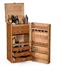 Diy Mini Bar Cabinet 130 Best Minibar Images On Pinterest Bar Cabinets Mini Bars And