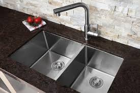 Kitchen Sinks Bosco - Sink kitchen