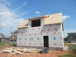 84 lumber roof truss pricing popular roof 2017