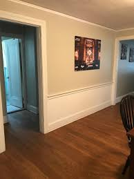 3 Bedroom Apartments For Rent In Hartford Ct by 397 Quaker Ln S 2 For Rent West Hartford Ct Trulia