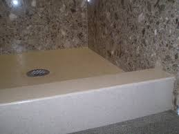 cultured marble onyx granite products san diego