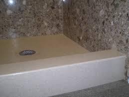 Cultured Onyx Vanity Tops Cultured Marble Onyx U0026 Granite Products San Diego