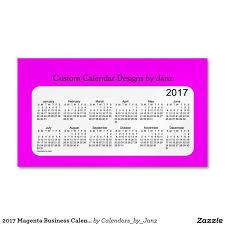 Marine Business Cards 1430 Best Av Best Deals Business To Business Images On Pinterest