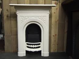 Small Bedroom Fireplaces Electric Bedroom Fireplace Decorating Ideas Tv Stand Walmart Ci145