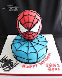 97 best super hero cake ideas images on pinterest 4th