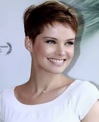 28 best hairstyles images on pinterest short hair hairstyles