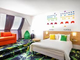 ibis styles budapest center welcoming hotel inbudapest