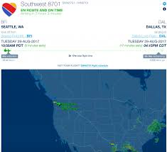 Dallas Love Field Map Southwest Airlines Takes Delivery Of First 737 Max Airways Magazine