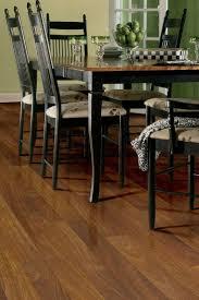 No Glue Laminate Flooring 45 Best Laminate Flooring Images On Pinterest Laminate Flooring