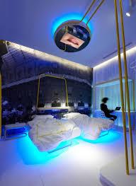 chambre design chambre à louer originale à milan town housestreet