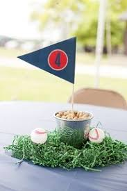 Centerpieces For Banquet Tables by Best 25 Baseball Centerpiece Ideas On Pinterest Baseball Party