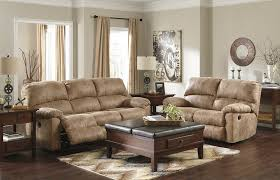 What Type Of Leather Is Best For Sofas Sofa Design Guide All Types Styles And Fabrics Explained