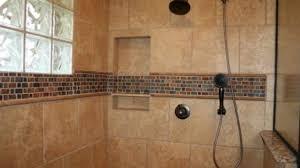 home depot bathroom tile designs home depot bathroom tile ideas bathroom windigoturbines home