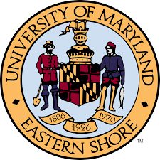 Anne Arundel County Flag Football University Of Maryland Eastern Shore Wikipedia