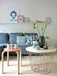 deco avec canap gris confortable deco salon design blanc canape deco canape gris deco