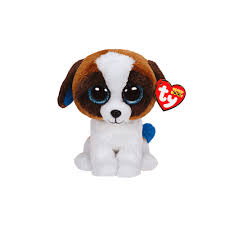 ty stuffed animals u0026 plush