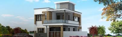apnaghar u2013 marketplace best architects contractors interiors