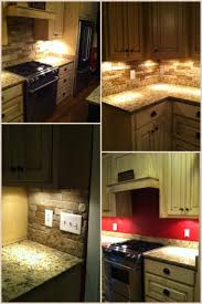 144 best backsplash ideas images on pinterest backsplash ideas airstone kitchen backsplash before afters super easy diy project