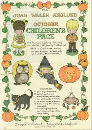 spirit halloween lansdowne happy halloween