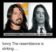 Foo Fighters Meme - 25 best memes about foo fighters and memes foo fighters and memes