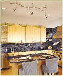 Kitchen Light Fixtures Home Depot Fabulous Kitchen Island Lighting Fixtures Home Depot Snaphaven