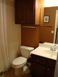 bathroom knowing more remodel ideas pinterest simple design new bathroom ideas small space designs for spaces