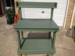 532 best outdoor furniture plans images on pinterest outdoor
