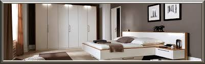 marken schlafzimmer schlafzimmer marken home ideen in marken schlafzimmer