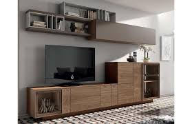 Lcd Tv Wall Mount Cabinet Design Home Design Living Room Wall Mount Lcd Tv Cabinet Decoration