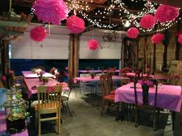 Party Decorating Ideas Best 25 Party Ceiling Decorations Ideas On Pinterest Tulle