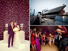 cruise ship weddings odyssey cruise ship sailed through boston harbor while wedding