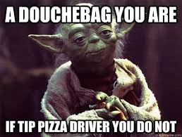 Pizza Delivery Meme - the 16 most badass legends in human history gallery ebaum s world