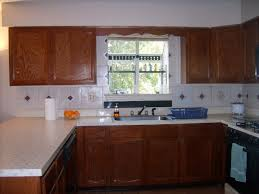 free used kitchen cabinets wunderbar used kitchen cabinets and countertops cherry wood bordeaux