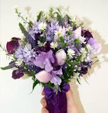 wedding flowers hshire home philadelphia wedding