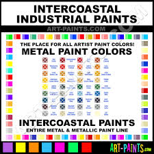 safety orange industrial metal and metallic paints ip7 safety