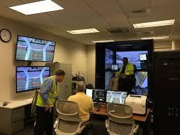 port cranes simulator globalsim