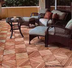 deck tiles interlocking tiles porcelain tiles
