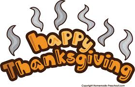 happy thanksgiving clip photos clipart clipartandscrap