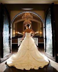 mckinney wedding venues piazza mckinney colleyville tx reviews colleyville tx 125