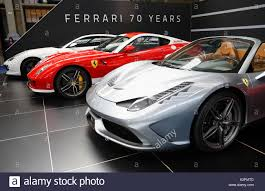 cars ferrari 2017 ferrari sports cars stock photos u0026 ferrari sports cars stock