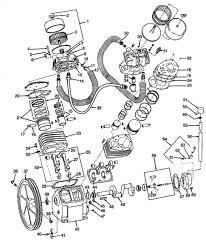 mesmerizing fasco fan motor wiring diagram contemporary